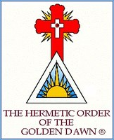The Hermetic Order of Golden Dawn